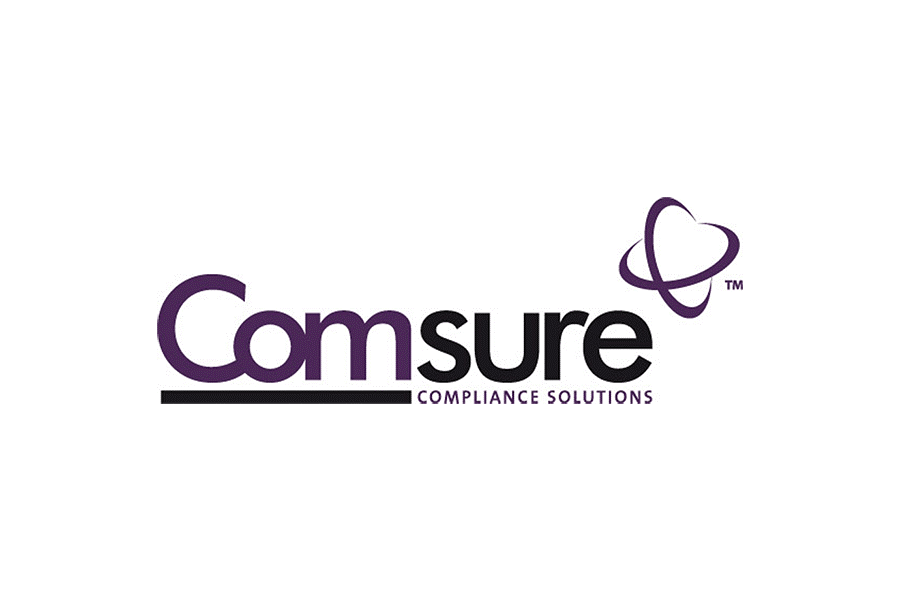 Comsure Compliance Limited