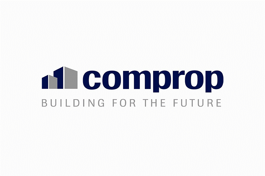 Comprop (CI) Limited