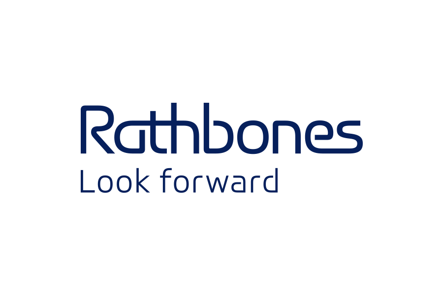 Rathbone Investment Management International Limited
