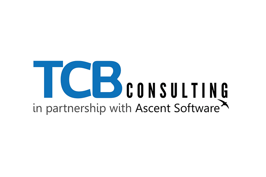 TCB Consulting Limited