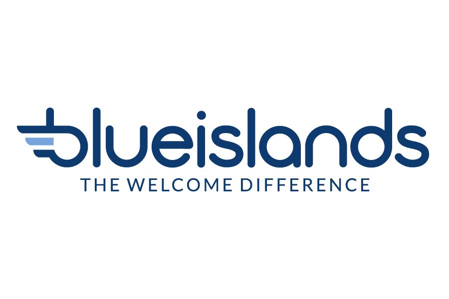 Blue Islands Limited