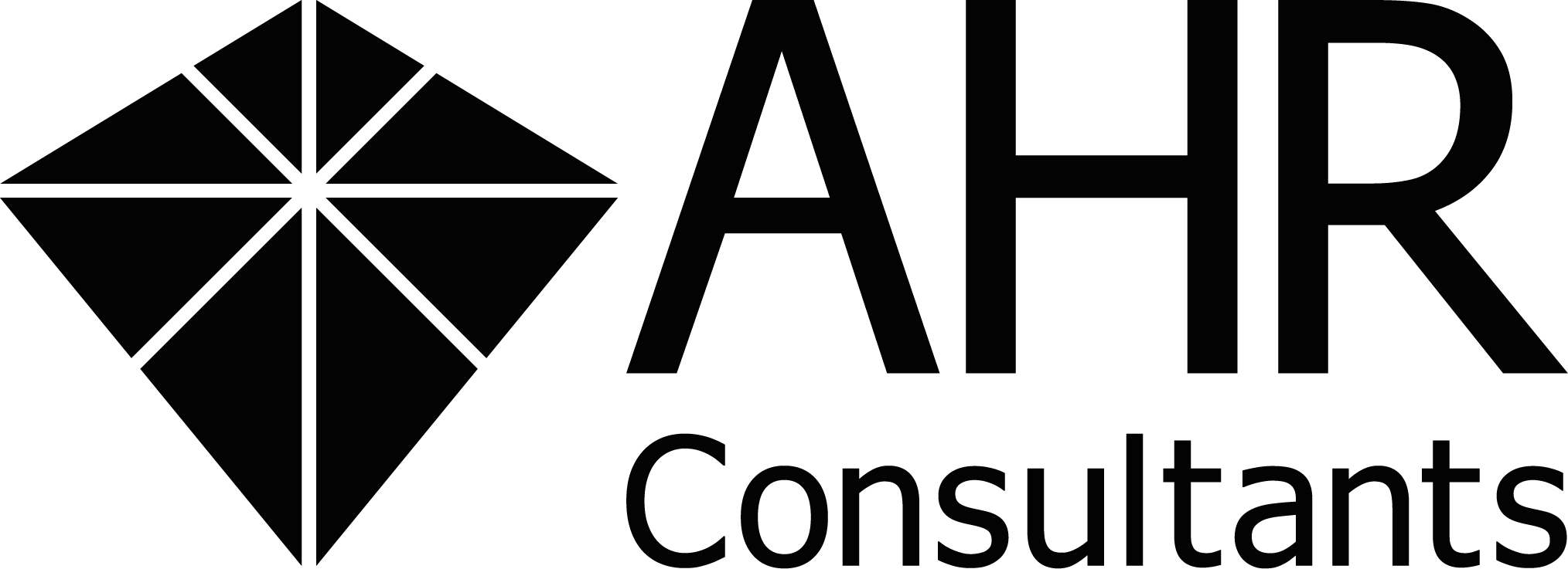 Logo for AHR Employment & Safety Services Ltd t/a AHR Consultants