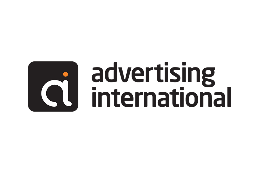 Advertising International Limited