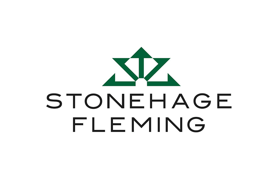Stonehage Trust Holdings (Jersey) Limited