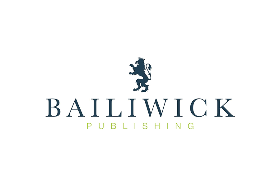 Bailiwick Publishing