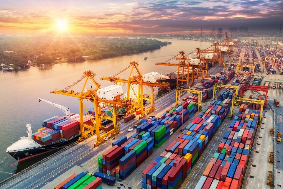 Tariff Free Trade – Global Britain Explained
