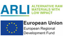 Logo for ARLI Project - University of Birmingham