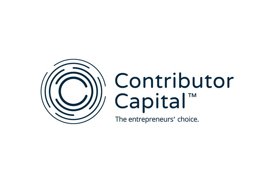Contributor Capital