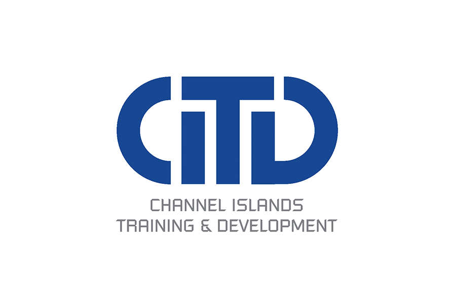 Channel Islands Training & Development Limited (CITD)