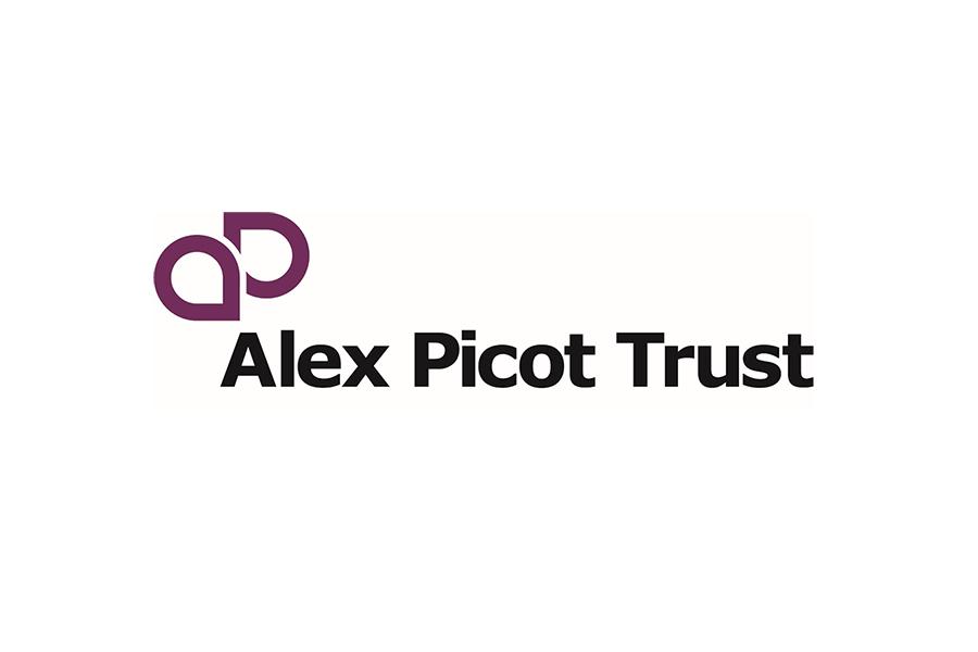 Alex Picot Trust Company Limited