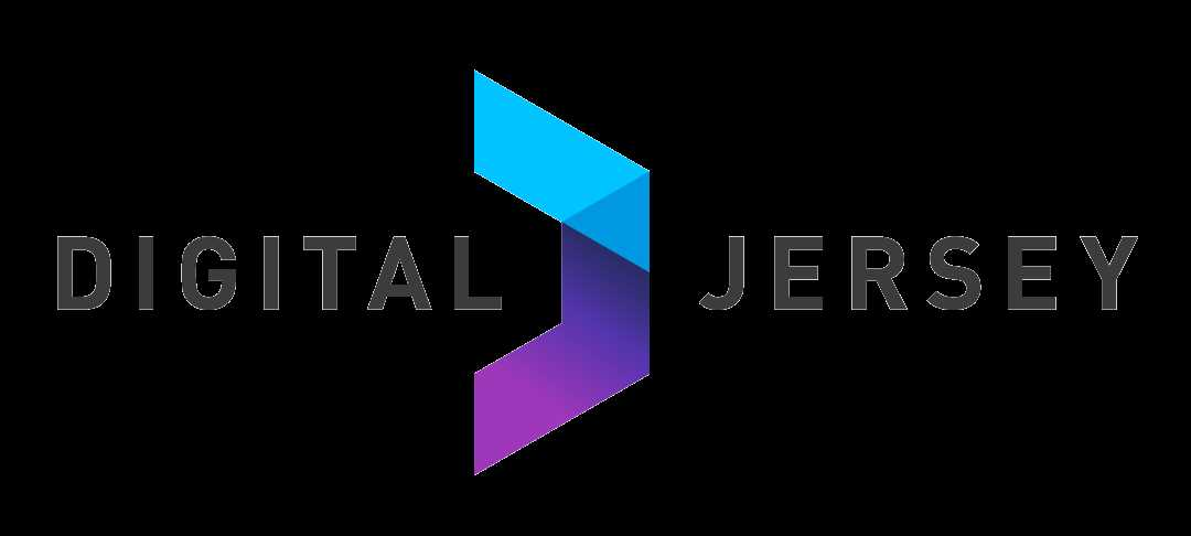 Digital Jersey Coding Programme
