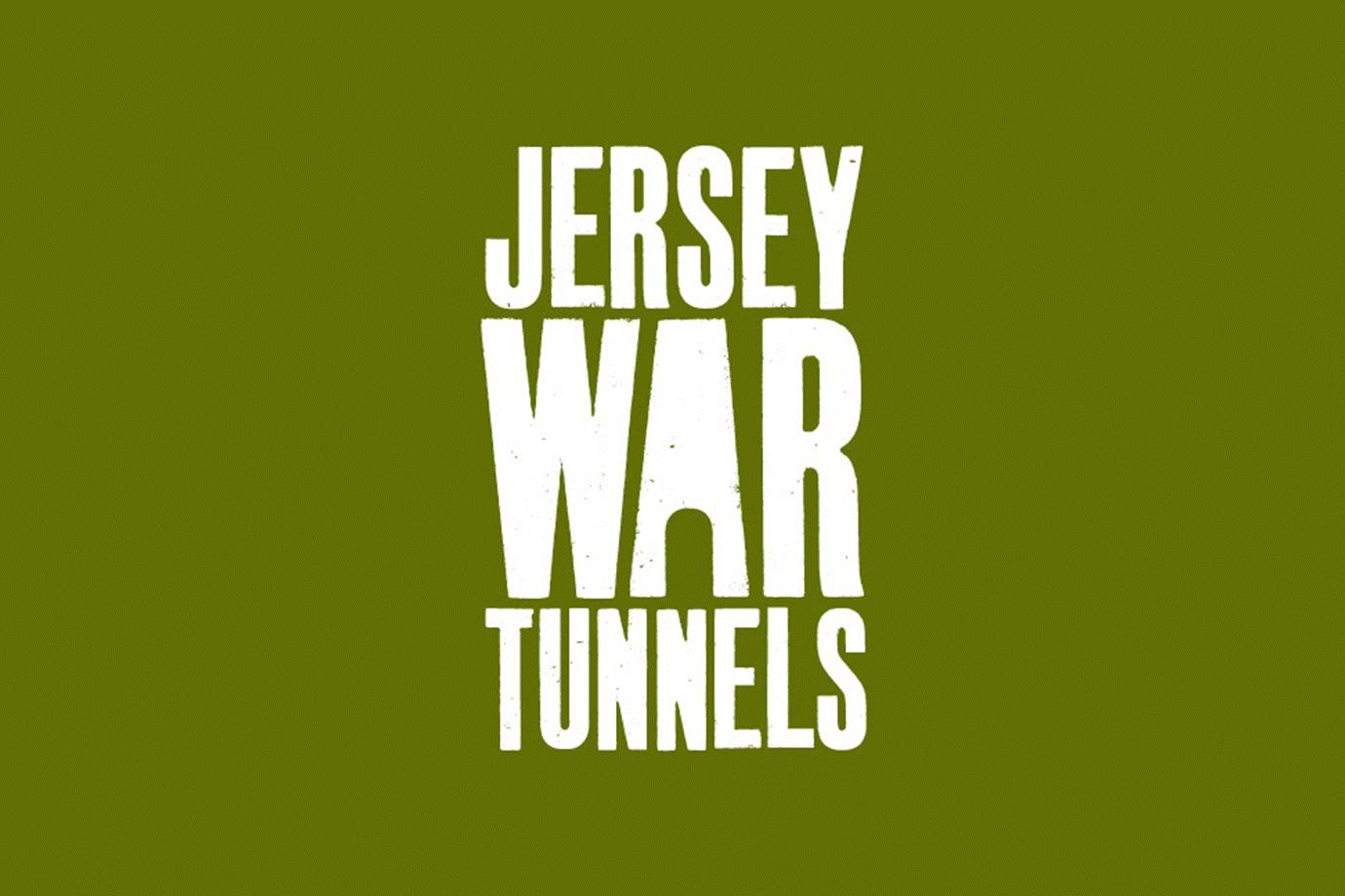 Jersey War Tunnels Limited