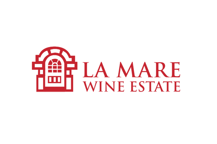 La Mare Vineyards Limited