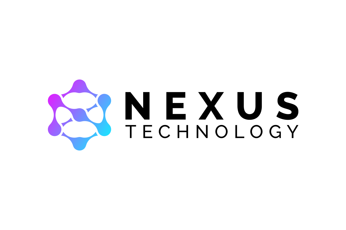Nexus Technology Ltd logo