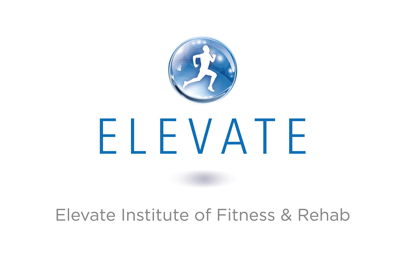 Elevate Limited