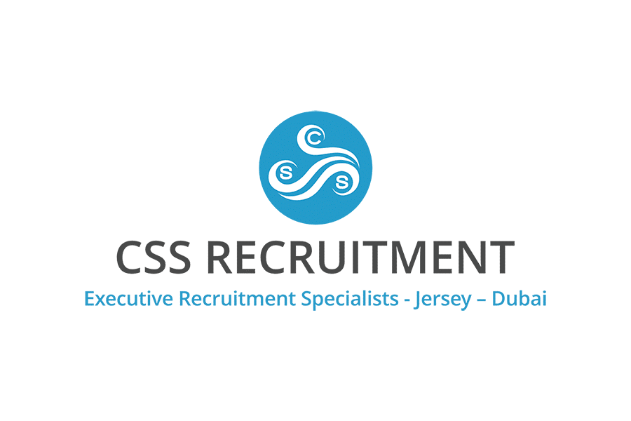 CSS Recruitment Limited