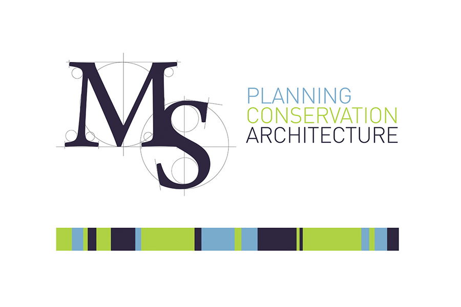 MS Planning Limited