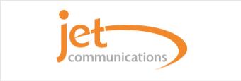 JET Communications Limited
