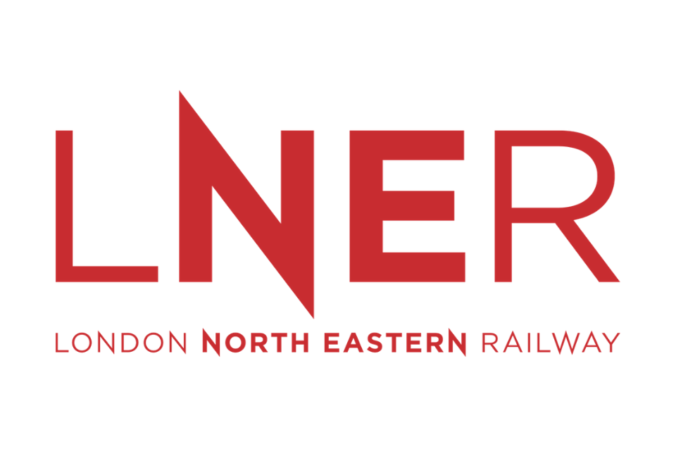 Developing Edinburgh: LNER