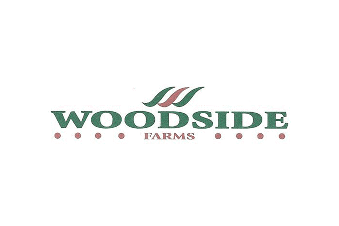 Woodside Farms Limited