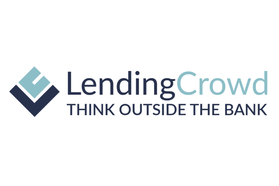 Think Outside The Bank - a practical guide to funding your business