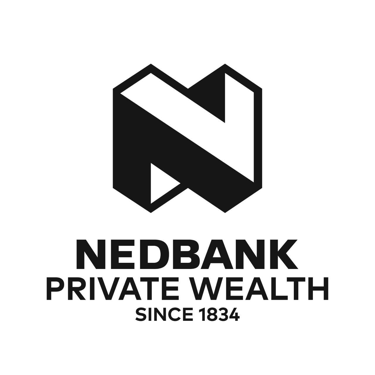 Nedbank Private Wealth Limited