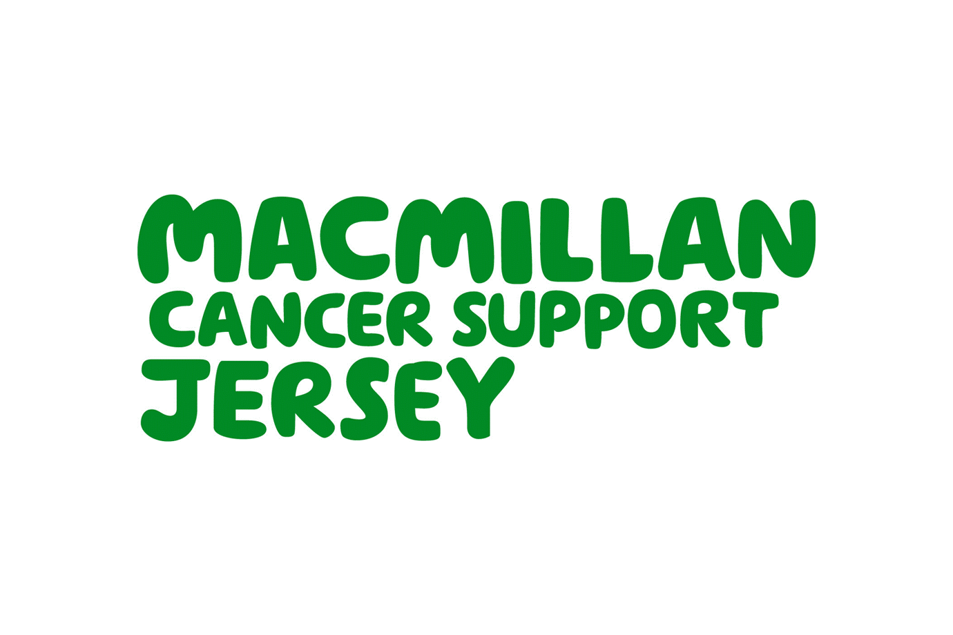 Macmillan Cancer Support (Jersey) Limited
