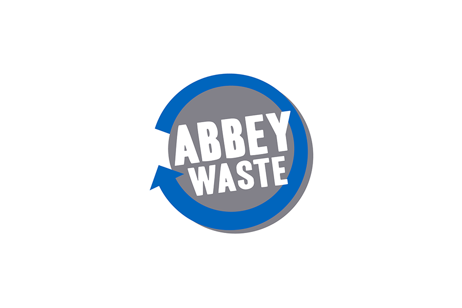 Abbey Waste Limited