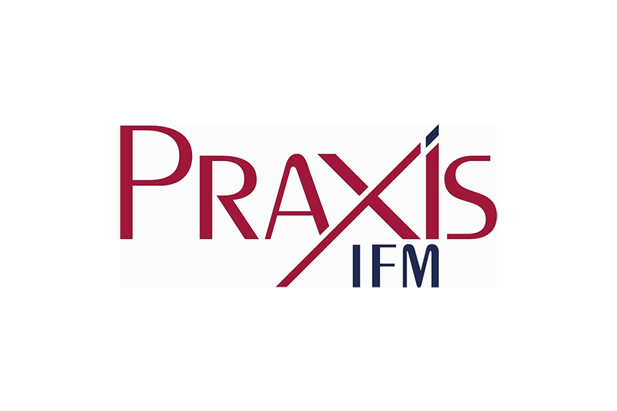 PraxisIFM Trust Limited