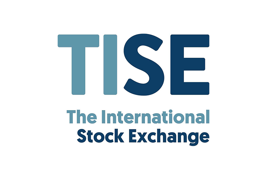 The International Stock Exchange Group Limited