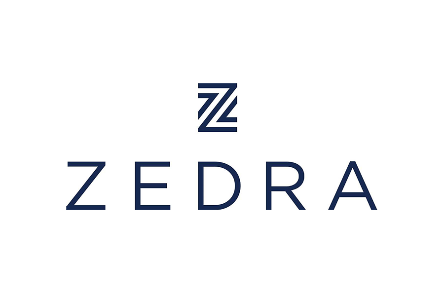Zedra Trust Company (Jersey) Limited