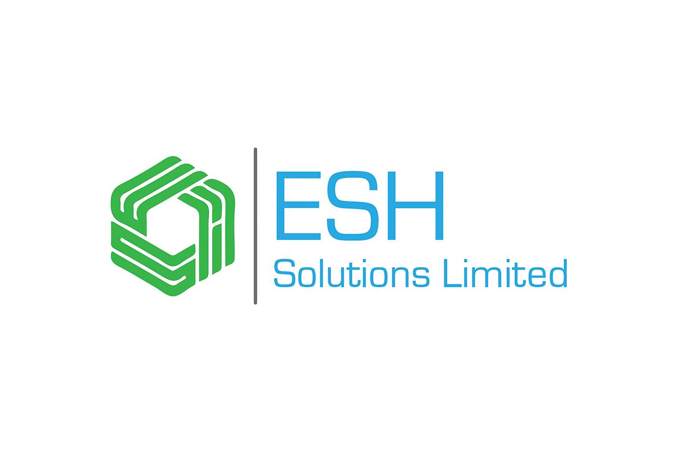 Esh Solution Limited