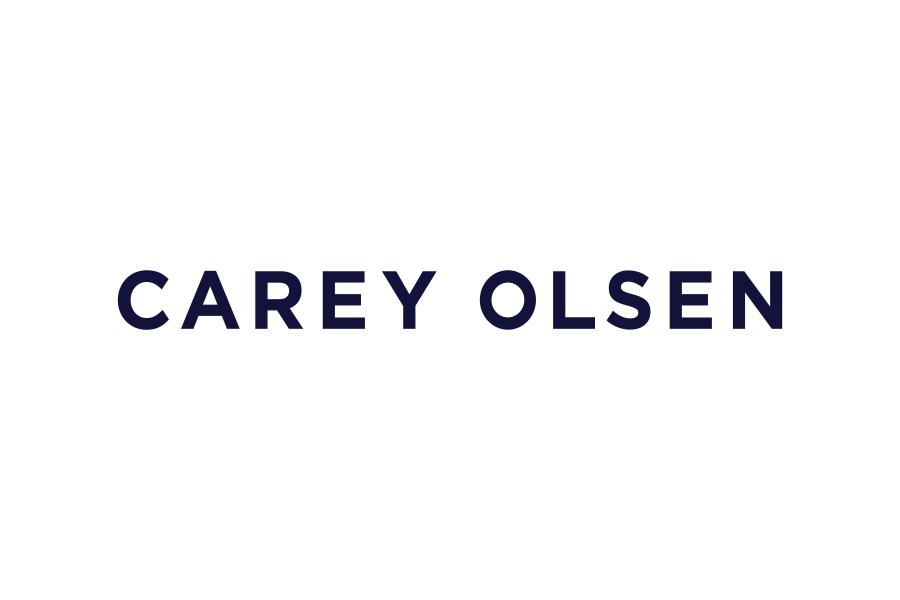 Carey Olsen Jersey LLP