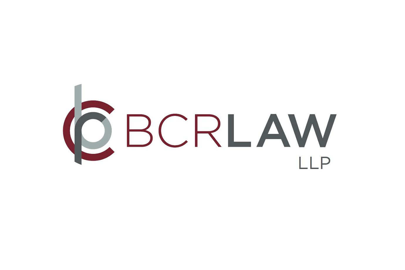 BCR Law LLP