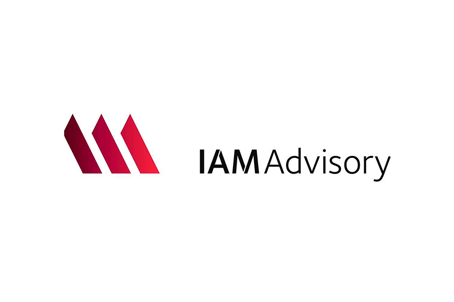 IAM Advisory