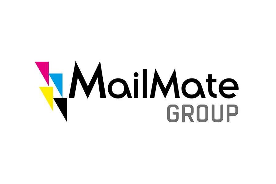 Mailmate Business Forms (C.I.) Limited