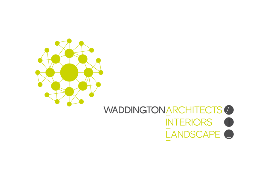 Waddington Architects Interiors and Landscapes