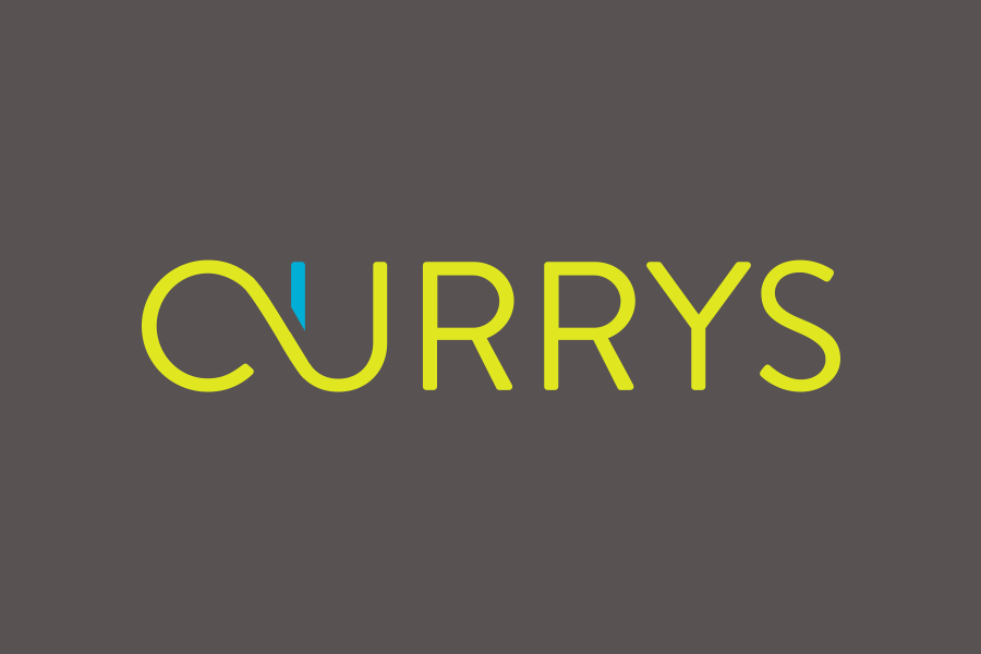 Currys Limited