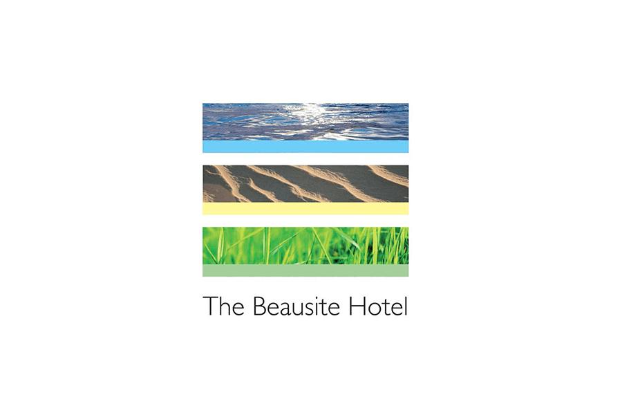 Beausite Hotel - Hotel Bergerac Limited