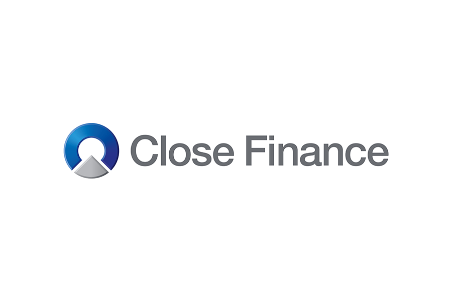 Close Finance (CI) Limited