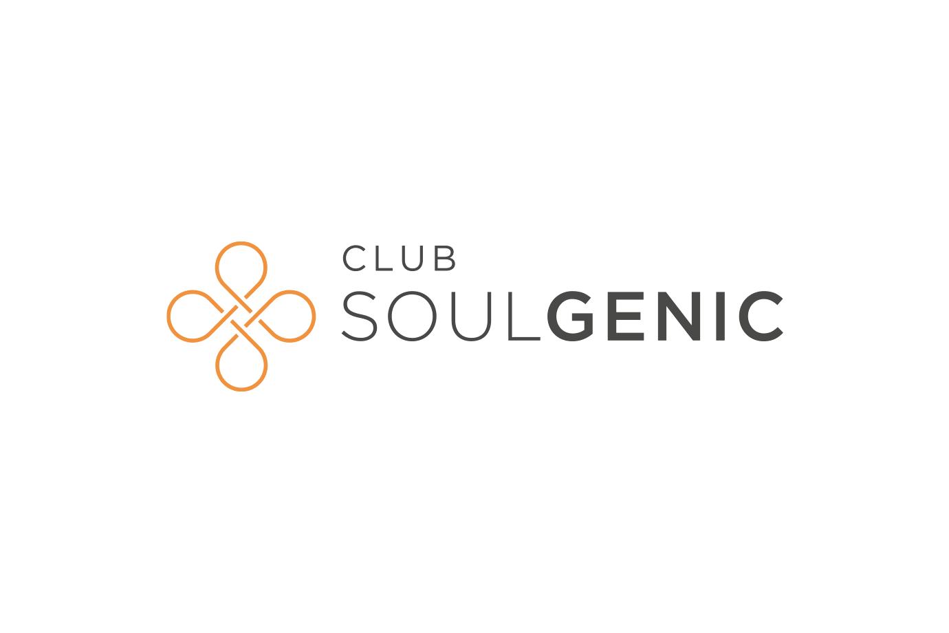 Soulgenic & Club Soulgenic