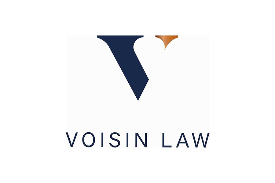 Voisin Law