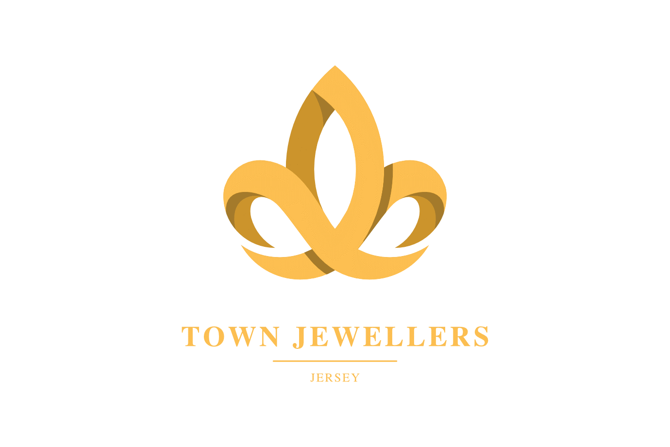 Town Jewellers