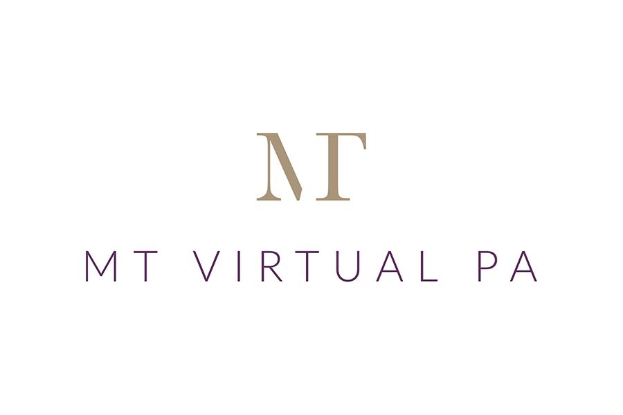 MT Virtual PA