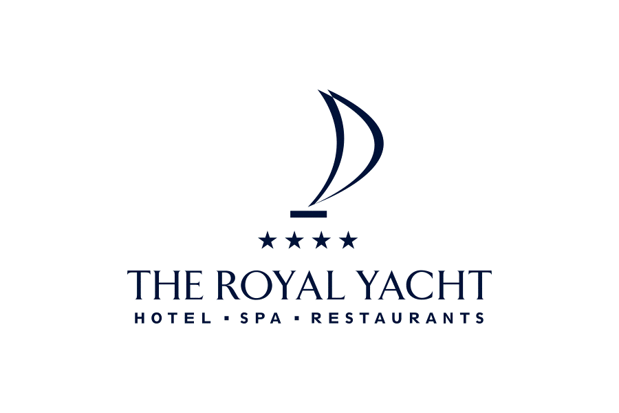The Royal Yacht Hotel Limited
