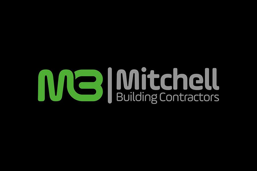 Mitchell Building Contractors Limited
