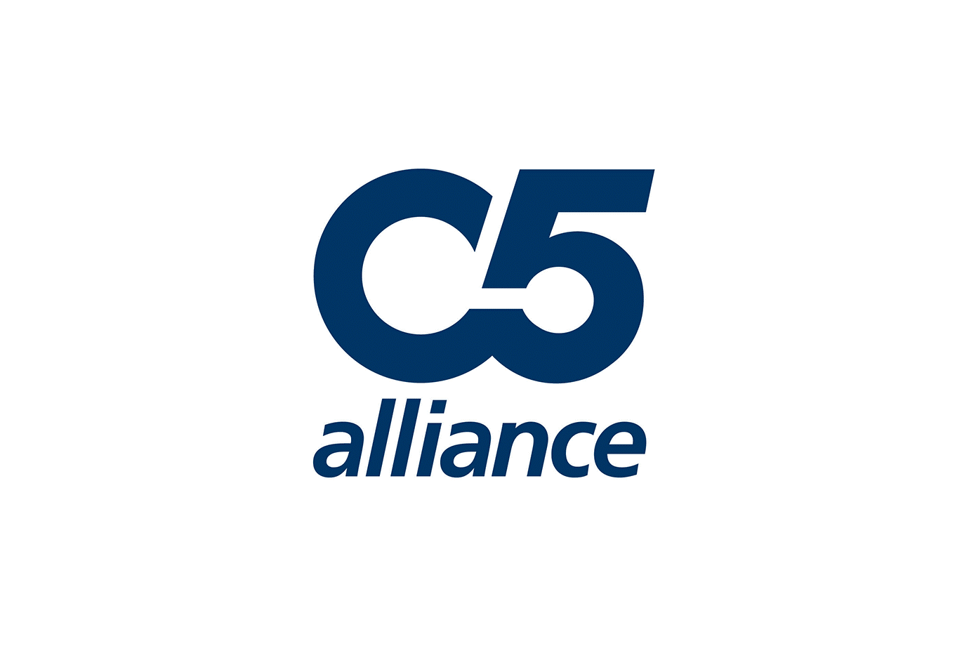 C5 Alliance Group