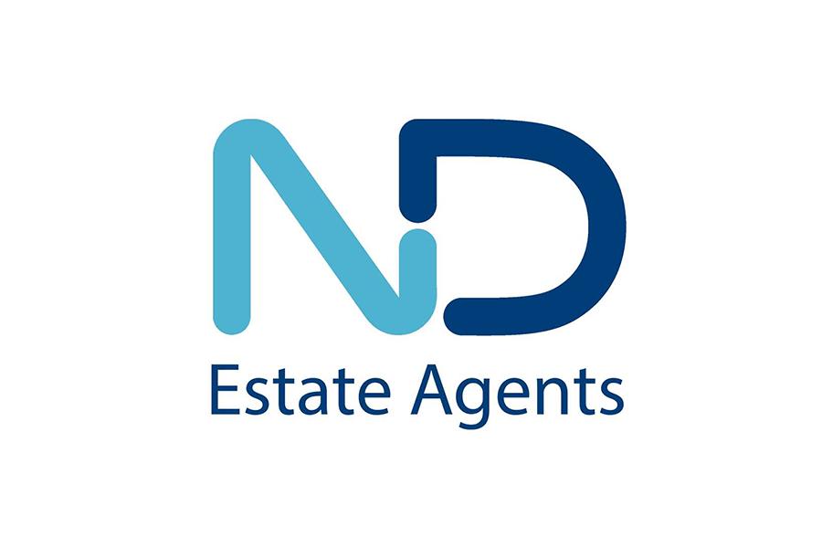 ND Estates