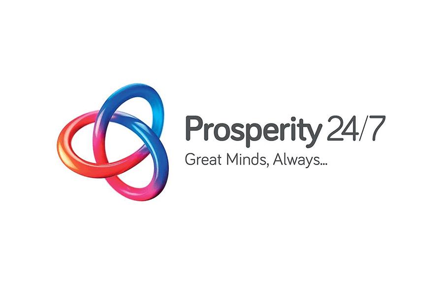 Prosperity 24/7