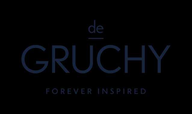 A de Gruchy & Co. Ltd.